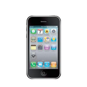servicio de reparacion de iphone 3g