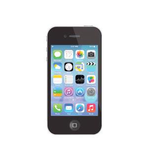 servicios de reparacion de iphone 4