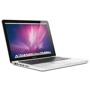 macbook pro reparada en el servicio de reparacion en la ciudad de mexico