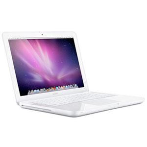 macbook reparada en la ciudad de mexico