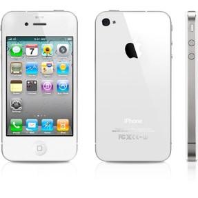 e2efc2b7ad1 Reparaciones iPhone 4S - Centro de Soporte Apple Certificado